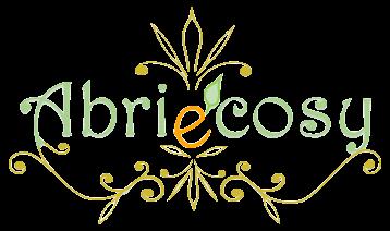 logo abriecosy [Automatisch opgeslagen]